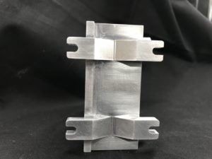 NASA 5-AXIS PART 2 4